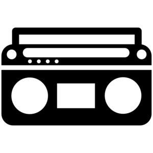 Analogue Stereo Mastering
