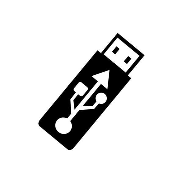 USB Flash Drive Master Backup